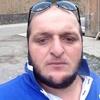 nugzari, 28, г.Батуми