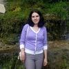 Надя, 33, г.Пушкинские Горы