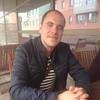 andrjuha, 35, г.Таллин