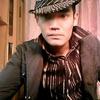 Олег, 26, г.Минеральные Воды