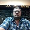 Владимир, 31, г.Омск