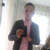 Ержан, 23, г.Алматы (Алма-Ата)