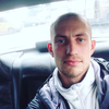 Sergiy, 25, г.Вильнюс