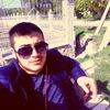 Жека, 24, г.Тирасполь