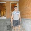Алексей, 29, г.Лобня