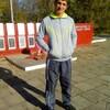 Юрий, 28, г.Чадыр-Лунга