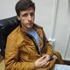 Иван, 27, г.Симферополь