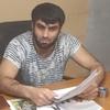 Сабр, 26, г.Москва
