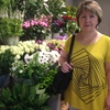 Iza - Aznabakiyeva, 57, г.Антверпен