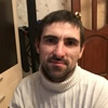 Андрей, 33, г.Ростов