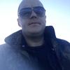 Maksim Daukste, 28, г.Рига