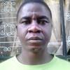 Collin Musuruvari, 35, г.Хараре
