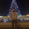 Ervand, 25, г.Одинцово
