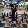 Ольга, 21, г.Херсон