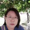 vina, 42, г.Джакарта