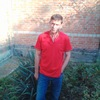 Александр, 47, г.Лабинск