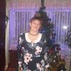 Людмила, 66, г.Кострома