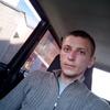 Деня, 29, г.Ромны