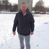 igor, 49, г.Таллин