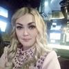 Лиля, 33, г.Альметьевск