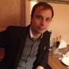 Михаил, 30, г.Красноярск