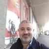 Fabio, 32, г.Милан