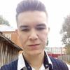 Сергей Борисов, 21, г.Тула
