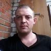 Антон, 33, г.Павлодар
