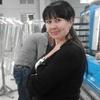Иришка, 37, г.Ташкент