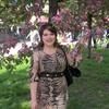 Галина, 33, г.Москва