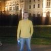 влад, 26, г.Тернополь