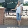 Ирина, 35, г.Красноперекопск
