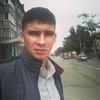 Евгений, 22, г.Южно-Сахалинск