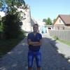 Дмитрий, 36, г.Оленегорск