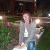 Татьяна, 40, г.Калининград