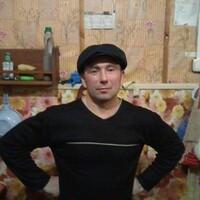 Леонид, 50 лет, Козерог, Сыктывкар