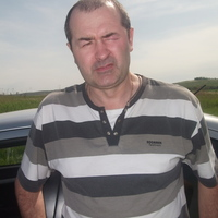ВЛАДИМИР, 48 лет, Лев, Ровеньки