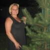 Елена, 45, г.Лосино-Петровский