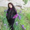Акрам кизи Хамдамов, 56, г.Ташкент