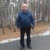 Сергей, 60, г.Челябинск