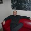 Игорь, 56, г.Новосибирск