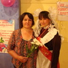 irina, 54, Burayevo