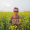 Анатолий, 50, г.Нюксеница