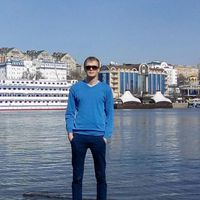 Александр, 32 года, Рак, Ростов-на-Дону