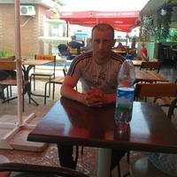радик, 42 года, Лев, Махачкала