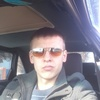 Сергей, 27, г.Сквира