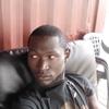 ken, 30, Paramaribo