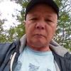 аскар, 71, г.Караганда