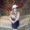 Galina, 49, Alexandrov