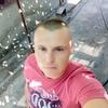 Витя Лобанов, 29, г.Каменка-Днепровская